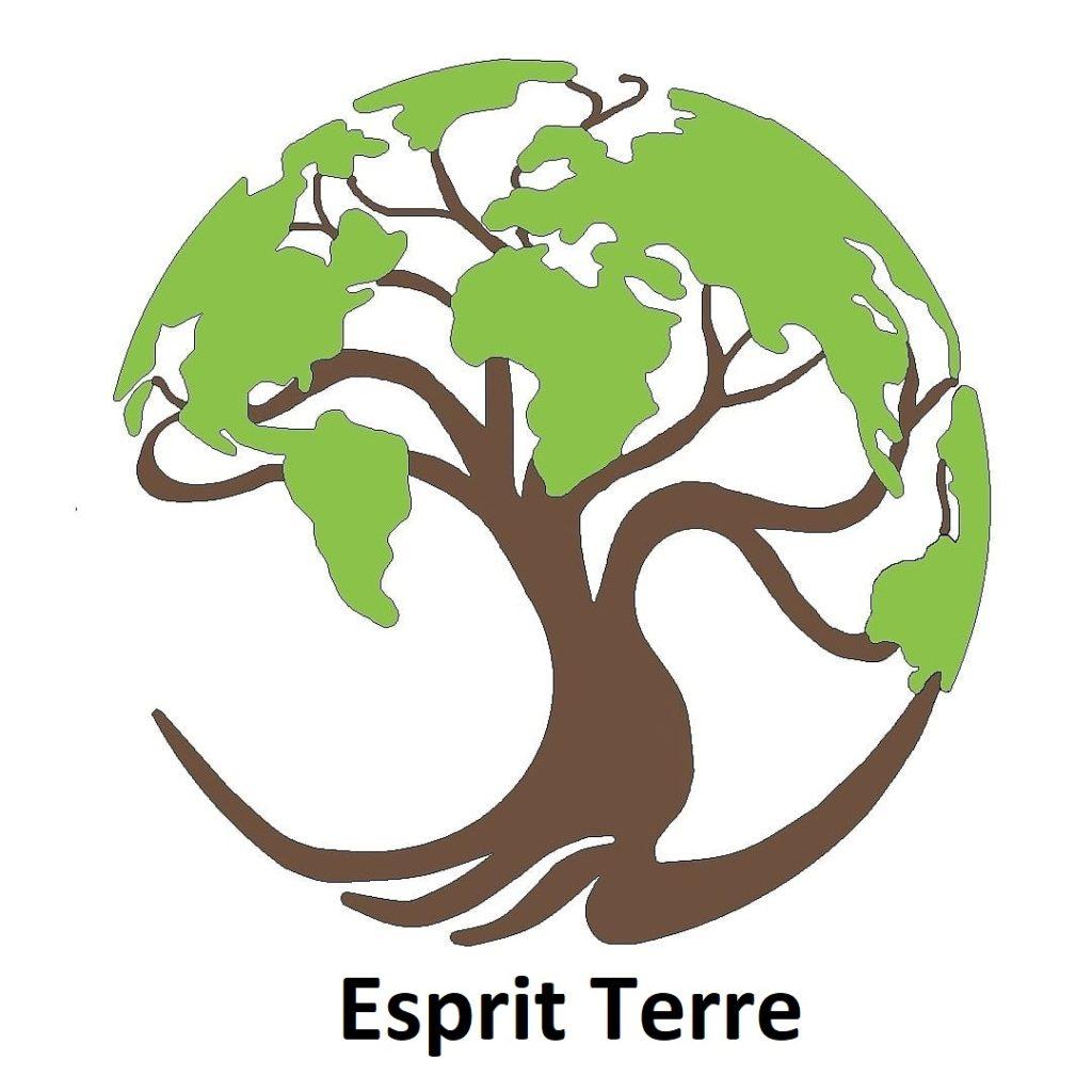 Esprit Terre
