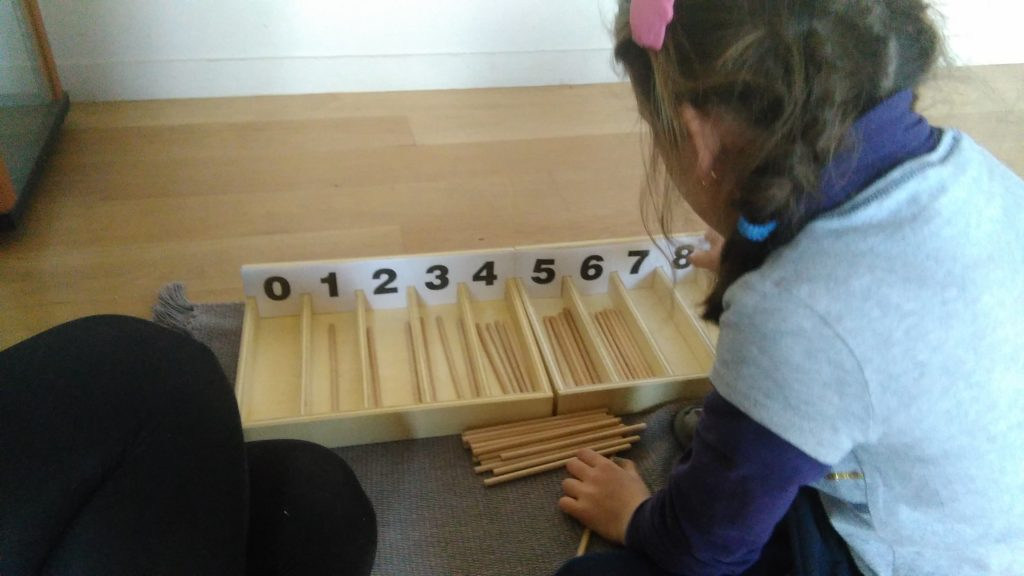 atelier montessori 1