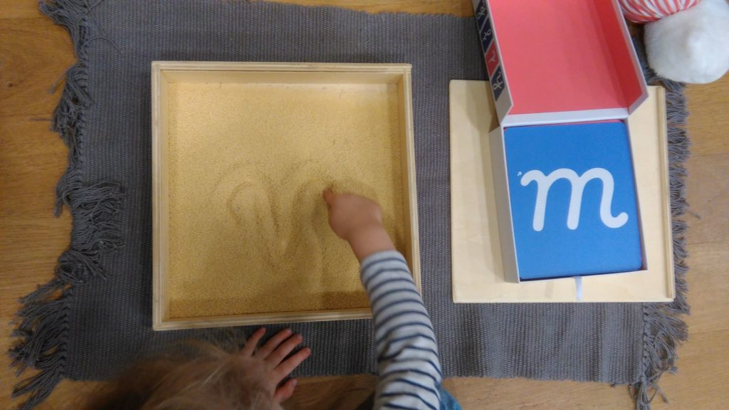 atelier montessori 2