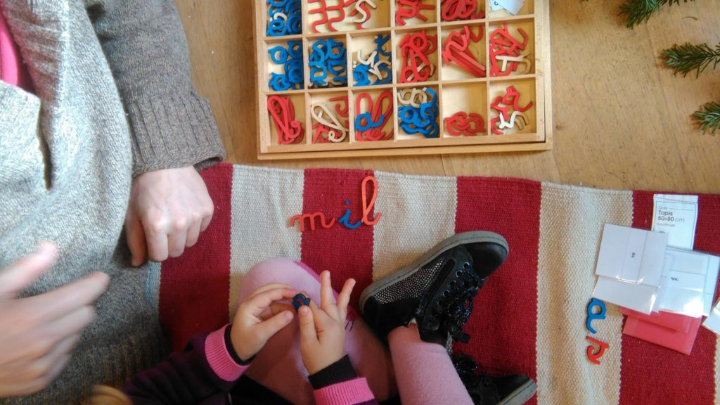 atelier montessori 3