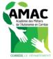 AMAC – Les métiers d'aide à domicile