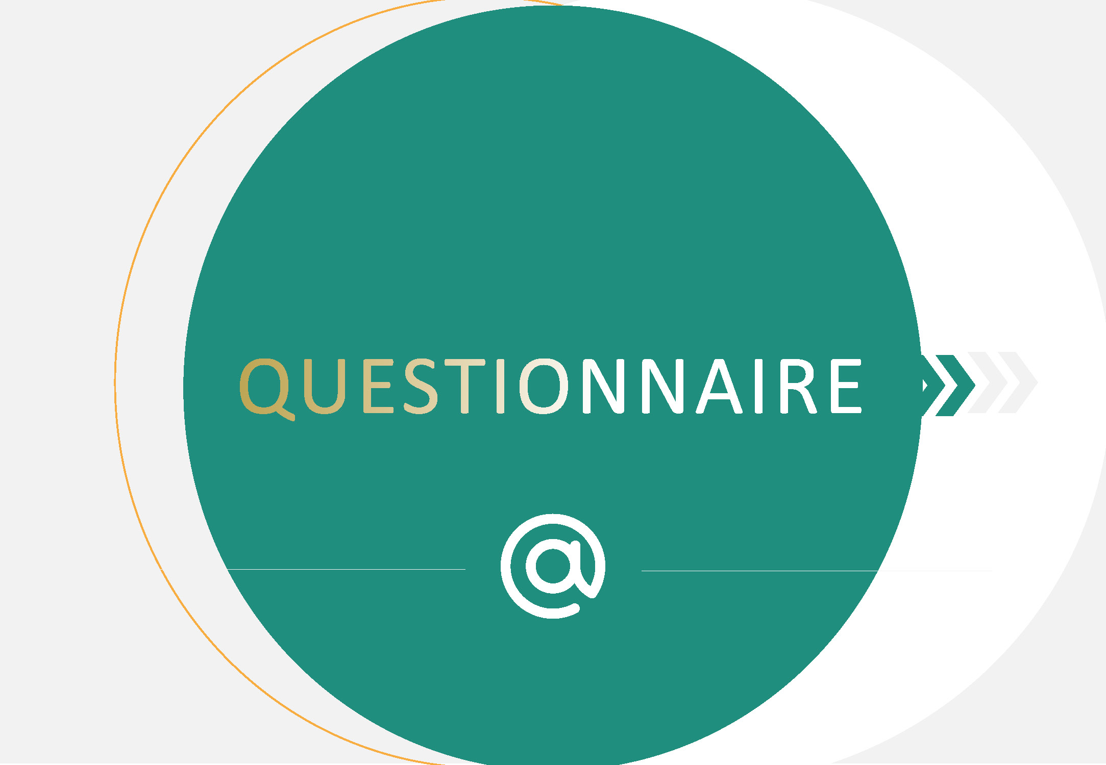 Read more about the article Bilan du questionnaire communication