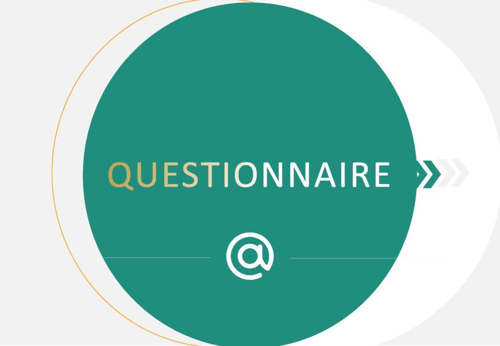 BILAN QUESTIONNAIRE_Page_1