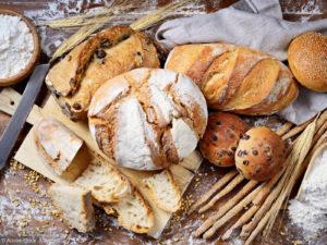 Read more about the article Nouvelle vente de gâteaux