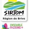 Information SIRTOM