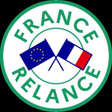Read more about the article Travaux sur le bâtiment Ecole-Mairie